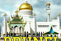 Brunei / 0