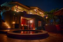Cabo Homes
