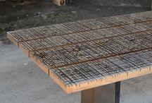 carpintería y muebles de