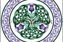 gaelic designs