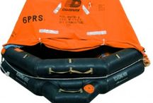 Life Raft Service Supply Maintenance Inspection / Life Raft and Survival Equipment, RFD-Toyo, Viking, DSB, FUJIKURA, CSM, HAINING, DUARRY, CRV, YOULONG, NINGBO ASIA FRP, NINGBO NEPTUNE LIFE-SAVING EQUIPMENT, . www.liferafts.asia