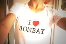 WE'RE ADDICTED TO MUMBAI / The best of our city!