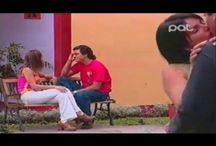 Actor Pato Hoffmann,  Así es la vida (tv series, 2004), Peru / Así es la vida (tv series, 2004), actor Pato Hoffmann  (Luis Temoche).