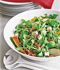 Soup and Salad Recipes to Make