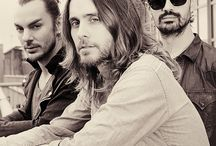 ※◎○30 seconds to mars ○◎※