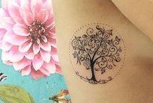 tatumarvire