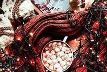 Merry Christmas - atmosphere ✨