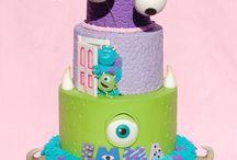 Benedikt 3 narozeniny