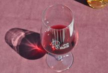 WINECANTING / #winecanting