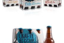 beer bottle crafts