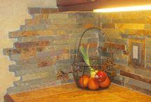 Kitchen Remodel / by Reagan Jeffers