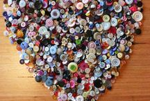 Wedding Decor for HIRE / Beyond Words Wedding Decor hires wedding decorations Australia Wide! Check out www.bwdecor.com.au / by beyond words