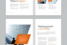 corporate books