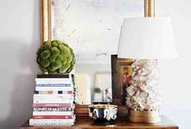 For the Home / by Lisa Harris Palazzolo