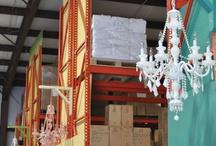 DGS Studio/Warehouse