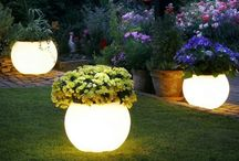Kertek /gardens/