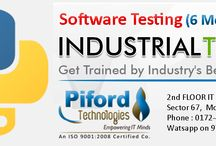 Python Training Chandigarh / Piford Technologies is a USA based Software Development Company and provide Six Weeks & 6 Months Python Training in Chandigarh