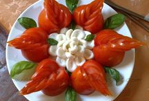 decoratiuni aperitive
