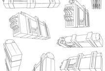 Bricolaje y manualidades