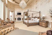 Bedrooms Elegance
