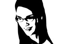 Inkscape help