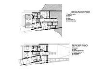 projekty arch