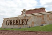 Greeley Unexpected Blogs / Find out more things, people and places that make Greeley, Colorado unique and interesting.