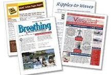 Newsletter Printing / PrintweekIndia is the leader in newsletter printing. PrintweekIndia.com will print your monthly, quarterly, or annual newsletters and reports quickly and economically.