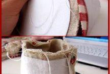 Jak uszyć DIY