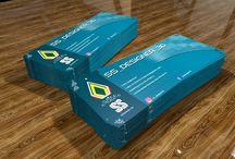 ss_designer3d / designer 3d e 2d