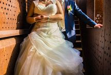 esküvői fotó pécs - wedding photography