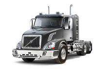 Heavy Haul / by Volvo Trucks USA