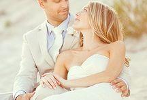 Bryllups fotografi