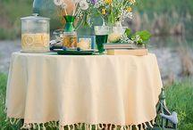 picnic idea