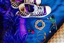 Luxury / Fashion
