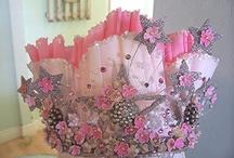 Princess / by Janet Newsome