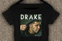 http://arjunacollection.ecrater.com/p/26137967/drake-summer-sixteen-t-shirt-crop