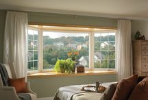Lordship Windows is No 1 for security / It is very important you don't compromise on quality and expertise to save a few pounds. Lordship Windows cares about your decision so much that we will guarantee the lowest cost possible for your new bay windows purchase.