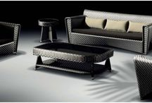 Change your outdoor Furniture before Christmas Holiday! USE CODE: ESS106