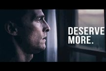 Daily Motivation Videos