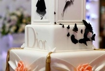 Cake!!;9