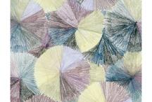 Patterns/Print | INspiration