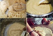 acl badem kurabiyesi