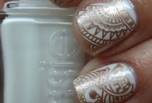 Featured Nails Designs Post / From our website www.nailsdesigns.com