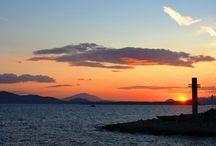 MyCity:Piraeus / Things i love about the city where i live.