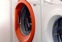 http://www.satema.es/reparar-lavavajillas-madrid.html