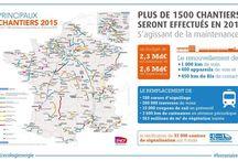 Transports en Seine-et-Marne / transports, trafic et conditions de circulation en Seine-et-Marne