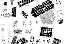 Stadsplanering och arkitektur