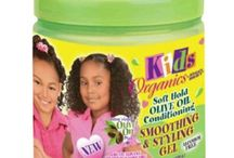 Hair Care Products /  With over 20 years' experience in the hair care business, Girlis Hair provides the best quality hair extensions, hair products and hair and beauty care accessories.