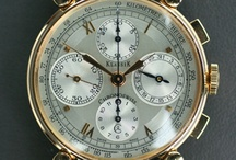 Chronoswiss Watches / Chronoswiss watches